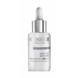 BiodrogaMD Anti-Age Advanced Formula 0,3 Serum  30ml