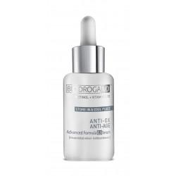 BIODROGA MD ANTI- OX SERUMS Anti- oxidační sérum s efektem proti stárnutí 30 ml