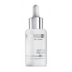 BIODROGAMD Pre-Sun Advanced Formula 0,5 Serum 30ml