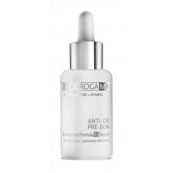 BIODROGA MD  ANTI- OX SERUMS Anti- oxidační sérum proti poškození pleti světlem a UV zářením 30 ml