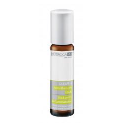 BIODROGA MD CLEAR+ Protizánětlivý koncentrát 5 ml