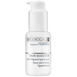 BIODROGA MD SKIN BOOSTER Protipigmentové sérum 30 ml
