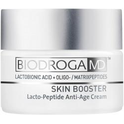BIODROGA MD Vysoce koncentrovaný Anti- Age krém s peptidy 50ml
