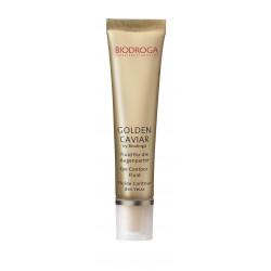 BIODROGA GOLDEN CAVIAR Fluid pro oční kontury 15 ml