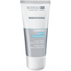 Termo peeling 75ml BIODROGA MD CLEANSING