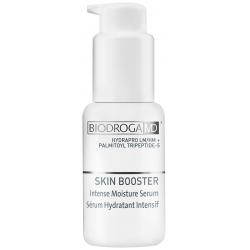Intenzivní hydratační sérum 30ml BIODROGA MD SKIN BOOSTER