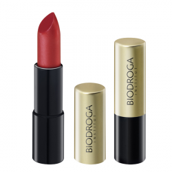 BIODROGA THE SMART LOOK Rtěnka pure coral 4ml