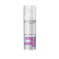 BIODROGA MD SKIN BOOSTER Total Anti- Age Serum 30 ml