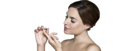 Kosmetika nejvyšší úrovně