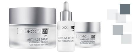 Anti-Age EGF/R