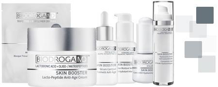 Skin Booster BIODROGA MD